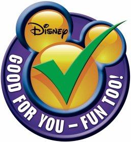 Disneyjp3-superJumbo-2.jpg