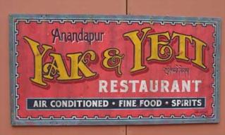 yak_and_yeti_sign.jpg