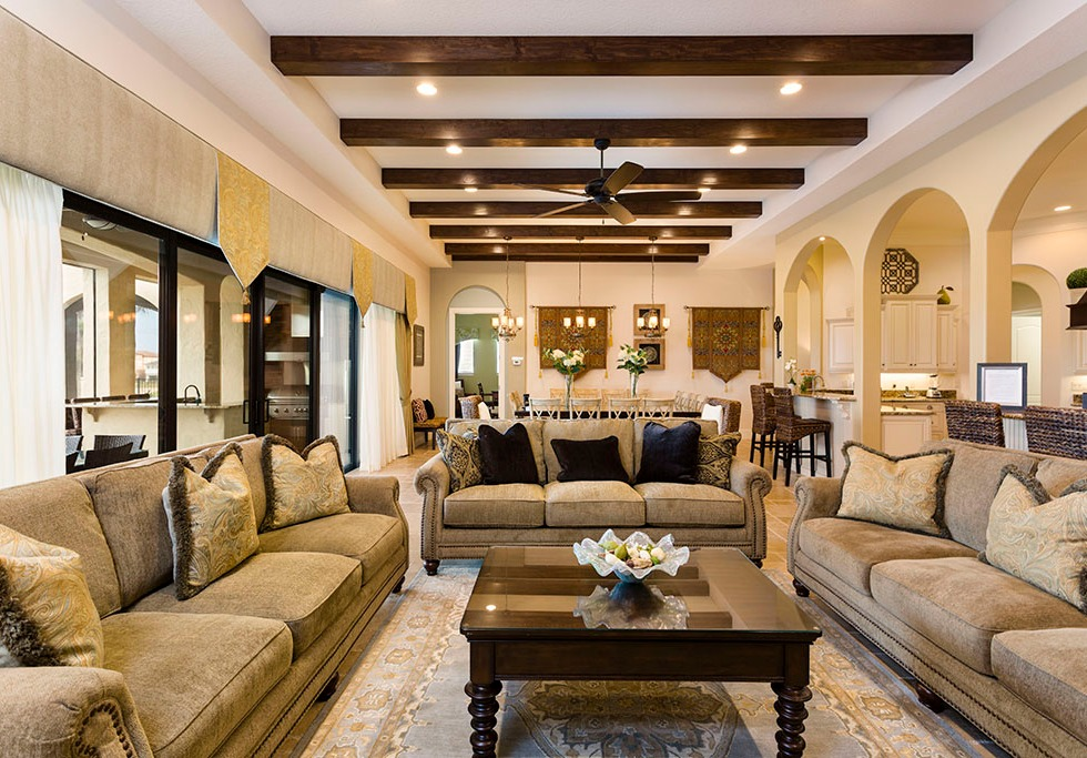 Luxury Villas in Orlando – Things To Know